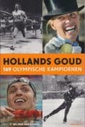 hollands goud 169 olympische kampioenen