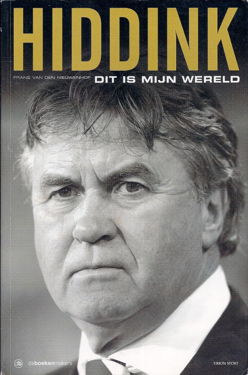 Boeken zoeken frans for Stichting timon amsterdam