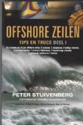 offshore zeilen
