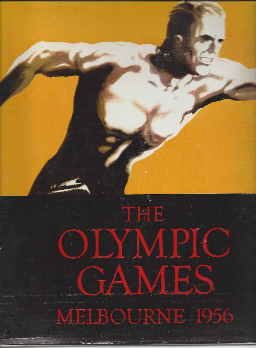 book review of the olympic games Games directed sloc's affairs to its dissolution romney emerges from the book as a decisive, visionary, charismatic leader skilled at personnel oversight, organizational direction, fiscal management, and problem solving.