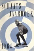 Schaatsjaarboek 1964 1