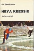 Heya Keesie 1