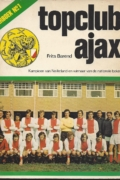 top club Ajax no 1