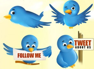 animaatjes-twitter-17929