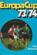Europacup 73 - 74