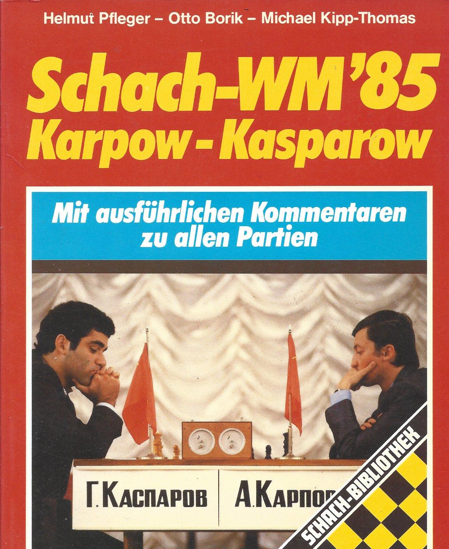 Schach Wm
