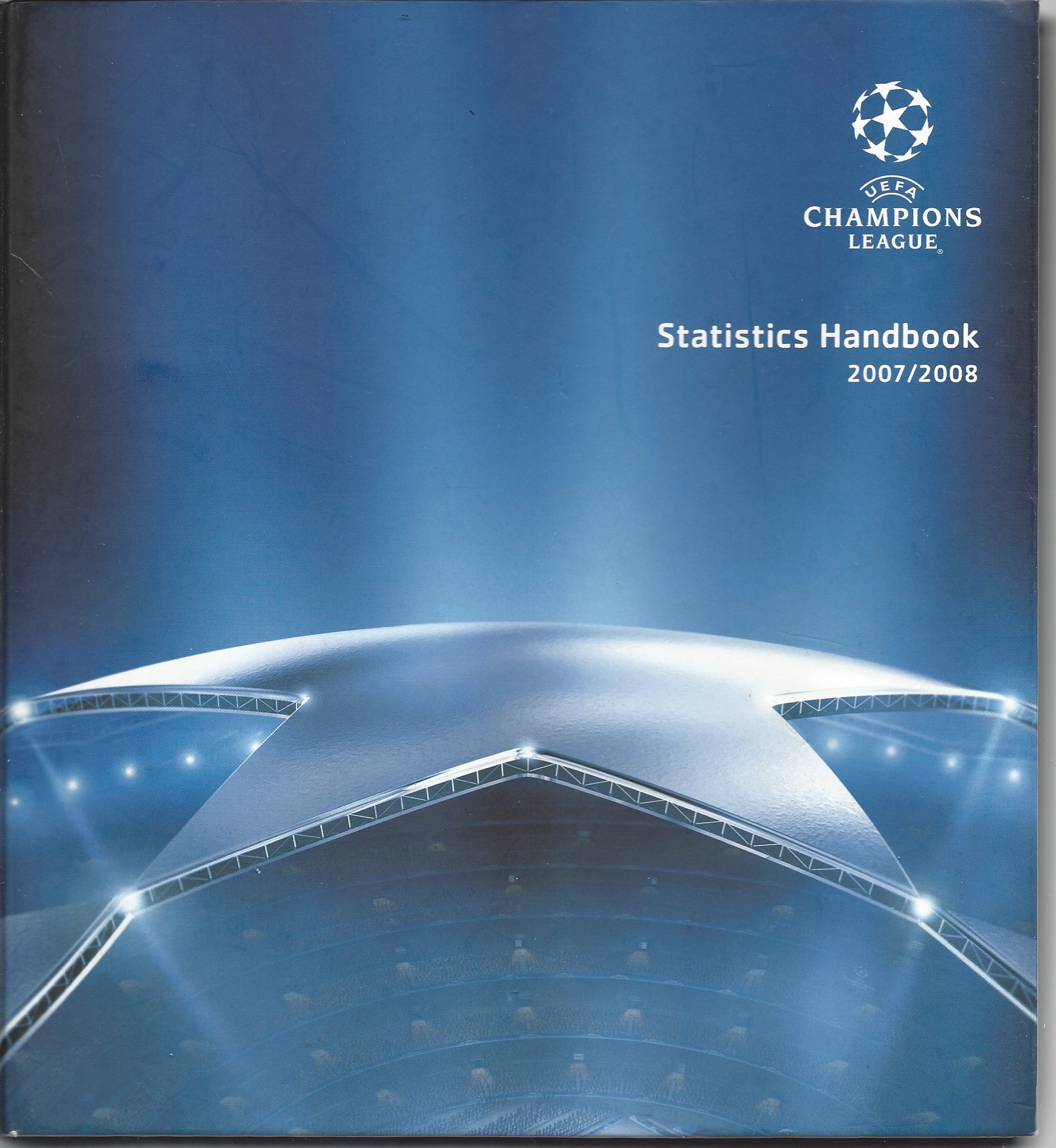 a handbook of statistics The handbook of key economic and financial statistics (the handbook) is a vital  statistical resource containing statistics from critical economic growth indicators.