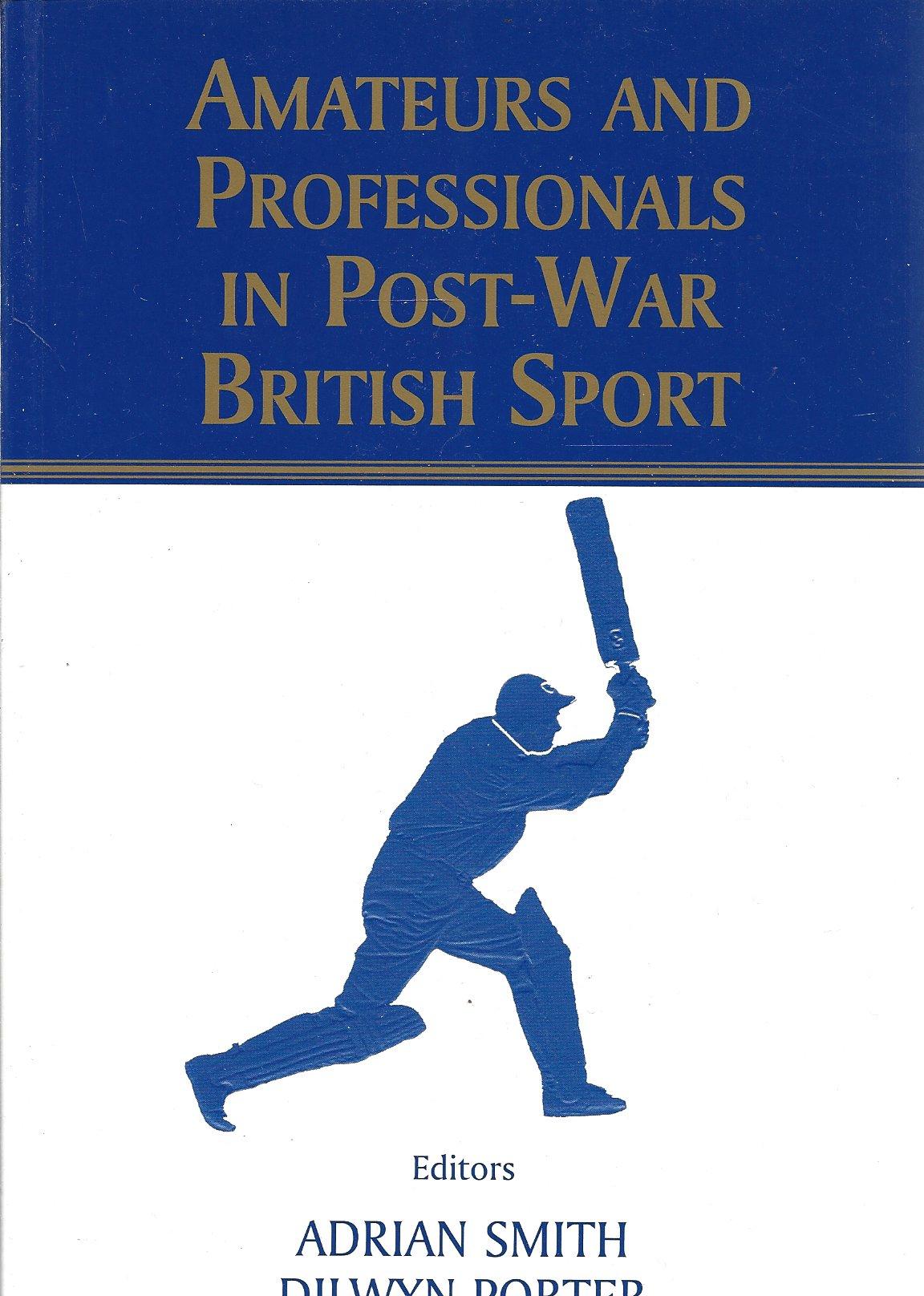 cricket login account thegreek sportsbook