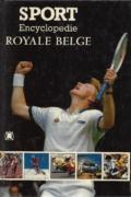 sport encyclopedie