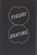 figure skating0001