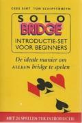 Solo bridge
