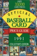 baseball cards0001