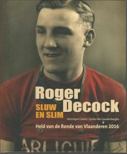 roger decock boek