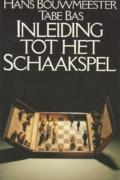 inleiding tot het schaakspel