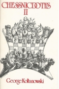 chessnicodtes 2