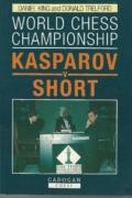 kasparov v short