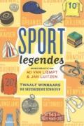 sport legendes