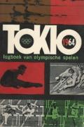 tokio 1964 logboek