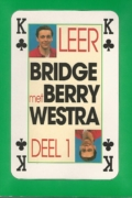 beter bridge  met berry westra  deel 2