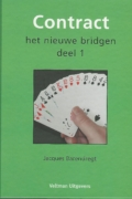 contract het nieuwe bridgen deel 1