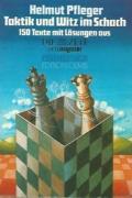taktik und witz im schach