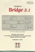 bridge 3.1
