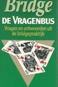 bridge de vragenbus