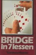 bridge in 7 lessen