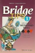 bridge tips 3
