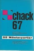 chack 67
