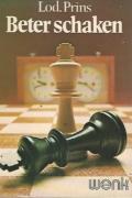 beter schaken