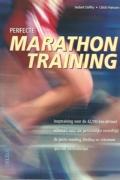 perfecte marathon training