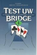 test uw brigde 1