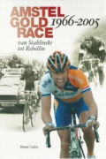 amstel gold race 1966 2005