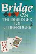 bridge van thuisbridger tot clubbridger 2