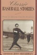 classic baseball stories