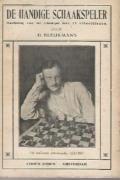 de handige schaakspeler