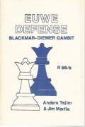 euwe defense