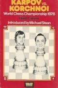 karpov vs. Korchnoi 1978