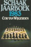 schaakjaarboek  198