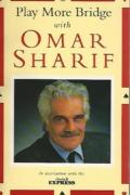 Omar sharif play more bridge