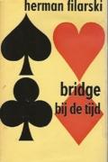 bridge bij de tijd