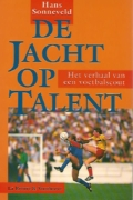 de jacht op talent