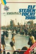 elfstedentocht 1986 1