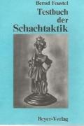 testbuch der schachtaktik