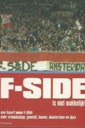 F-side