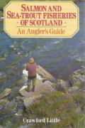 Salman and the sea-trout fisheries of Scotland