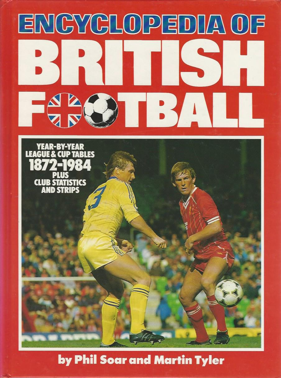 Encyclopedia of british football year by year league cup for League two table 1984 85