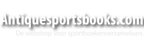 Antiquesportsbooks.com